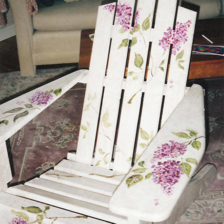 24-painted-furniture-lilac-1 title=