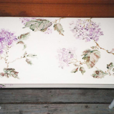 23-painted-furniture-lilac-2 title=
